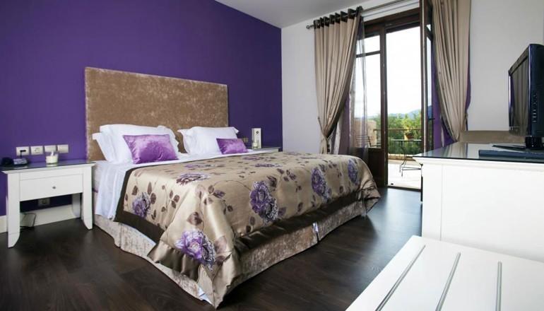 4* Nymfasia Arcadia Resort - Βυτίνα εικόνα