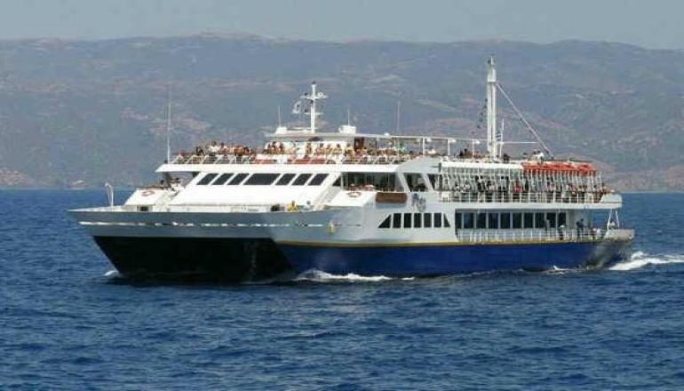 Blue Sun Travel - Κρουαζιέρα - Διήμερη Κρουαζιέρα σε Ύδρα και Αίγινα ΚΑΙ 1 διανυκτέρευση στον Πόρο ΚΑΙ για τα 2 Άτομα με την Blue Sun Travel, μόνο με 189€ από 378€ ( Έκπτωση 50%)! Προσφέρεται Μεσημεριανό σε Μπουφέ και Ζωντανή Μουσική με πολύ κέφι στο Πλοίο και διαμονή με Πρωινό σε Ξενοδοχείο της αρεσκείας σας! Αποδράστε τώρα και απολαύστε