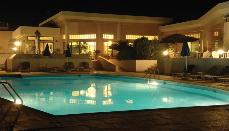 158€ απο 198€ ( Έκπτωση 20%) ΚΑΙ για τις 3 ημερες / 2 διανυκτερευσεις ΚΑΙ για τα 2 Άτομα ΚΑΙ ενα Παιδι εως 12 ετων στην Παφο της Κυπρου, στο Natura Beach Hotel & Villas σε δικλινο δωματιο με Πρωινο! Υπαρχει δυνατοτητα επιπλεον διανυκτερευσης!