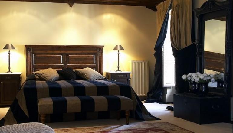 Trikolonion Country Hotel - Στεμνίτσα - 179€ από 398€ ( Έκπτωση 55%) ΚΑΙ για τις 3 ημέρες / 2 διανυκτερεύσεις ΚΑΙ για τα 2 Άτομα ΚΑΙ ένα Παιδί έως 12 ετών στη Στεμνίτσα, σε δίκλινο δωμάτιο με Πρωινό στο Trikolonion Country Hotel! Προσφέρεται Ποτό καλωσορίσματος! Παρέχεται Ελεύθερη χρήση στο γυμναστήριο καθώς και Early check in στις 10:00 και Late check out στις 18:00! Aπολαύστε 3 γεμάτες ημέρες στον όμορφο προορισμό! Υπάρχει δυνατότητα επιπλέον διανυκτέρευσης! Διατίθεται ειδική προσφορά για την Καθαρά Δευτέρα ΚΑΙ την 25η Μαρτίου!