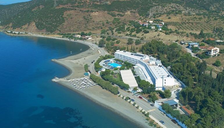 http://go.linkwi.se/z/177-0/CD1180/?lnkurl=http%3A%2F%2Fwww.ekdromi.gr%2Ffrontend%2Fdeals%2Fview%2F2222%2FDelphi-Beach-Hotel-Erateini-Fokidas
