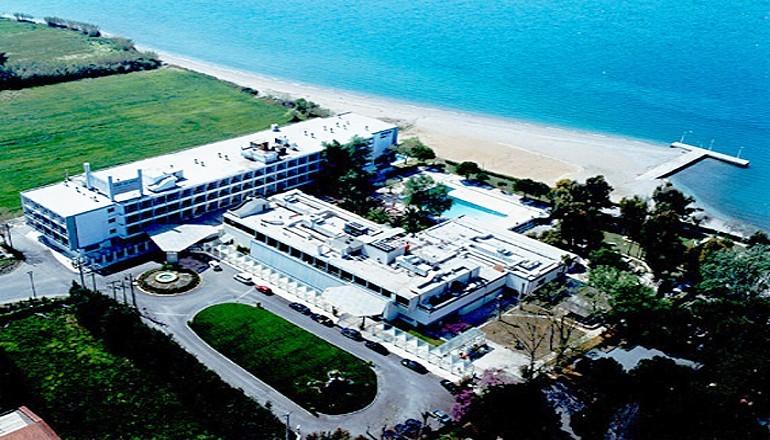 http://go.linkwi.se/z/177-0/CD1180/?lnkurl=http%3A%2F%2Fwww.ekdromi.gr%2Ffrontend%2Fdeals%2Fview%2F2311%2F4-Porto-Rio-Hotel-and-Casino-Rio