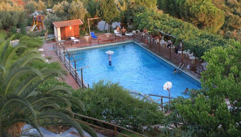 120€ απο 240€ ( Έκπτωση 50%) KAI για τις 3 ημερες / 2 διανυκτερευσεις ΚΑΙ για τα 2 Άτομα ΚΑΙ ενα Παιδι εως 12 ετων στην Ουρανουπολη Χαλκιδικης, στο Athorama Hotel σε Junior Suite με Πρωινο! Υπαρχει δυνατοτητα επιπλεον διανυκτερευσης! Η προσφορα ισχυει ΚΑΙ για του Αγιου Πνευματος!