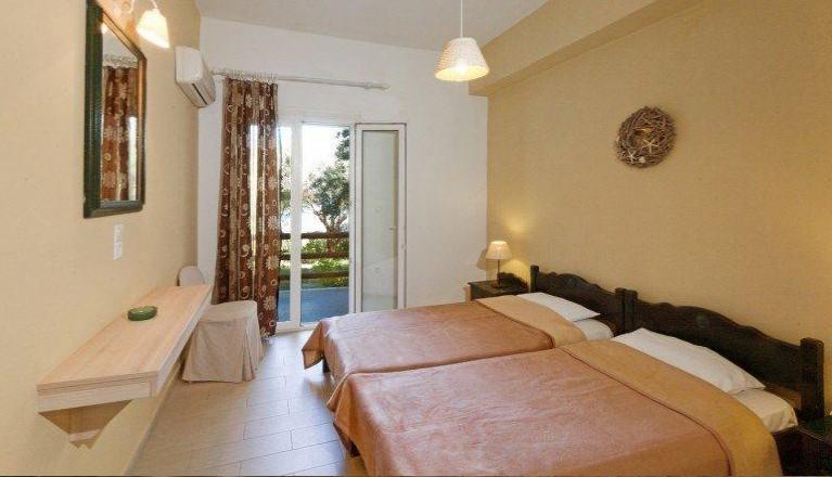http://go.linkwi.se/z/177-0/CD1180/?lnkurl=http%3A%2F%2Fwww.ekdromi.gr%2Ffrontend%2Fdeals%2Fview%2F1389%2FVenus-Beach-Hotel-Nea-Stura-Euvoias