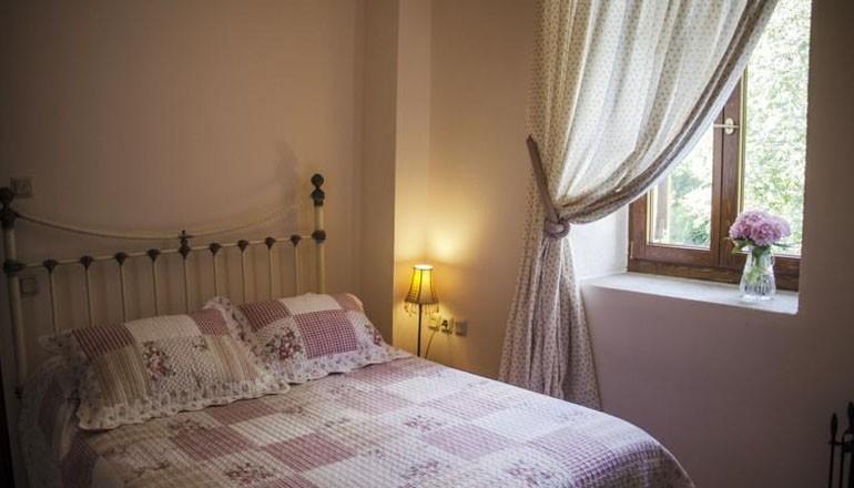 Country Hotel Triantafillies - Πορταριά Πηλίου - 109€ από 218€ (Έκπτωση 50%) ΚΑΙ για τις 3 ημέρες / 2 διανυκτερεύσεις ΚΑΙ για τα 2 Άτομα στην Πορταριά Πηλίου, στο Country Hotel Triantafillies σε δίκλινο δωμάτιο με Πλούσιο Πρωινό σε Μπουφέ! Παρέχεται Early check in και Late check out κατόπιν διαθεσιμότητας για να απολαύσετε 3 ημέρες άνεσης και ξεκούρασης! Υπάρχει δυνατότητα επιπλέον διανυκτέρευσης!