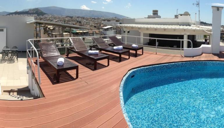 59€ από 118€ ( Έκπτωση 50%) ΚΑΙ για τις 2 ημέρες / 1 διανυκτέρευση ΚΑΙ για τα 2 Άτομα με Ημιδιατροφή (Πρωινό και Βραδινό) στην Αθήνα, στο BEST WESTERN Candia Hotel σε δίκλινο δωμάτιο! Παρέχεται Early check in και Late check out κατόπιν διαθεσιμότητας! Υπάρχει δυνατότητα επιπλέον διανυκτερεύσεων! Η προσφορά ισχύει ΚΑΙ για την 28η Οκτωβρίου! εικόνα