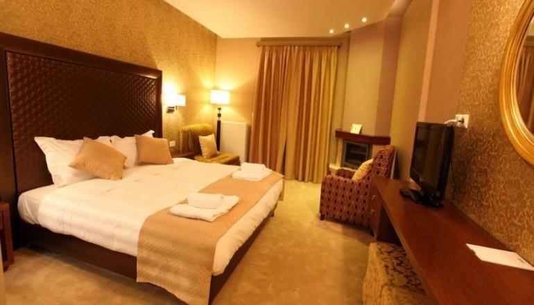 http://go.linkwi.se/z/177-0/CD1180/?lnkurl=http%3A%2F%2Fwww.ekdromi.gr%2Ffrontend%2Fdeals%2Fview%2F2240%2F4-Nevros-Hotel-Resort-and-Spa-Limni-Plastira
