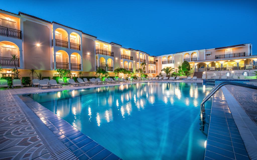 4* Zante Sun Hotel - Ζάκυνθος, Άγιος Σώστης εικόνα