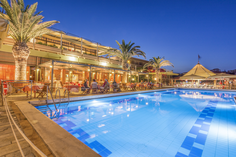 4* Golden Sand Hotel - Χίος εικόνα