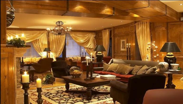 Trikolonion Country Hotel - Στεμνίτσα ✦ -50% ✦ 3 Ημέρες (2 Διανυκτερεύσεις) ✦ 2 Άτομα ΚΑΙ ένα Παιδί έως 12 ετών ✦ Πρωινό ✦ έως 27/04/2018 ✦ Early check in στις 10:00 και Late Check out στις 18:00 κατόπιν διαθεσιμότητας!