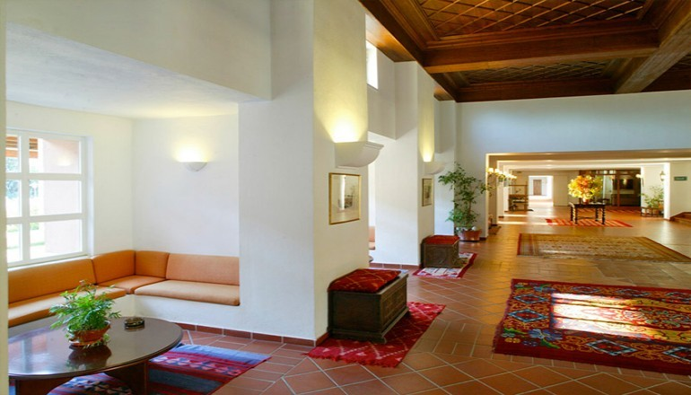 http://go.linkwi.se/z/177-0/CD1180/?lnkurl=http%3A%2F%2Fwww.ekdromi.gr%2Ffrontend%2Fdeals%2Fview%2F2463%2F4-Amalia-Kalambaka-Hotel-Meteora