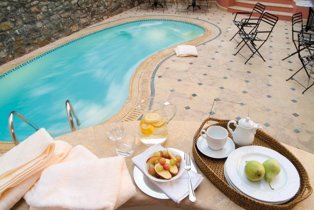 4* Ιππολύτη Hotel - Ναύπλιο εικόνα