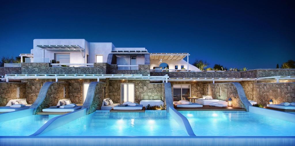 4* Adel Private Suites - Μύκονος   -15%   2 Ημέρες (1 Διανυκτέρευση)   2 άτομα   Πρωινό   01/09/2019 έως 30/09/2019   Early check in και Late check out κατόπιν διαθεσιμότητας!