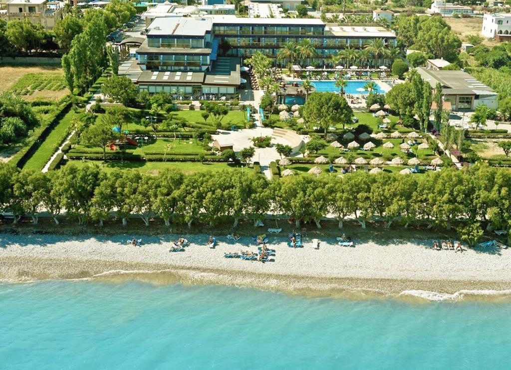 4* All Senses Ocean Blue Sea Side Resort – Κρεμαστη, Ροδος ✦ -15% ✦ 4 Ημερες (3 Διανυκτερευσεις) ✦ 2 Άτομα ΚΑΙ ενα Παιδι εως 3 ετων ✦ All Inclusive ✦ 02/06 εως 29/06 και 08/09 εως 30/09 ✦ Μπροστα στην Παραλια!