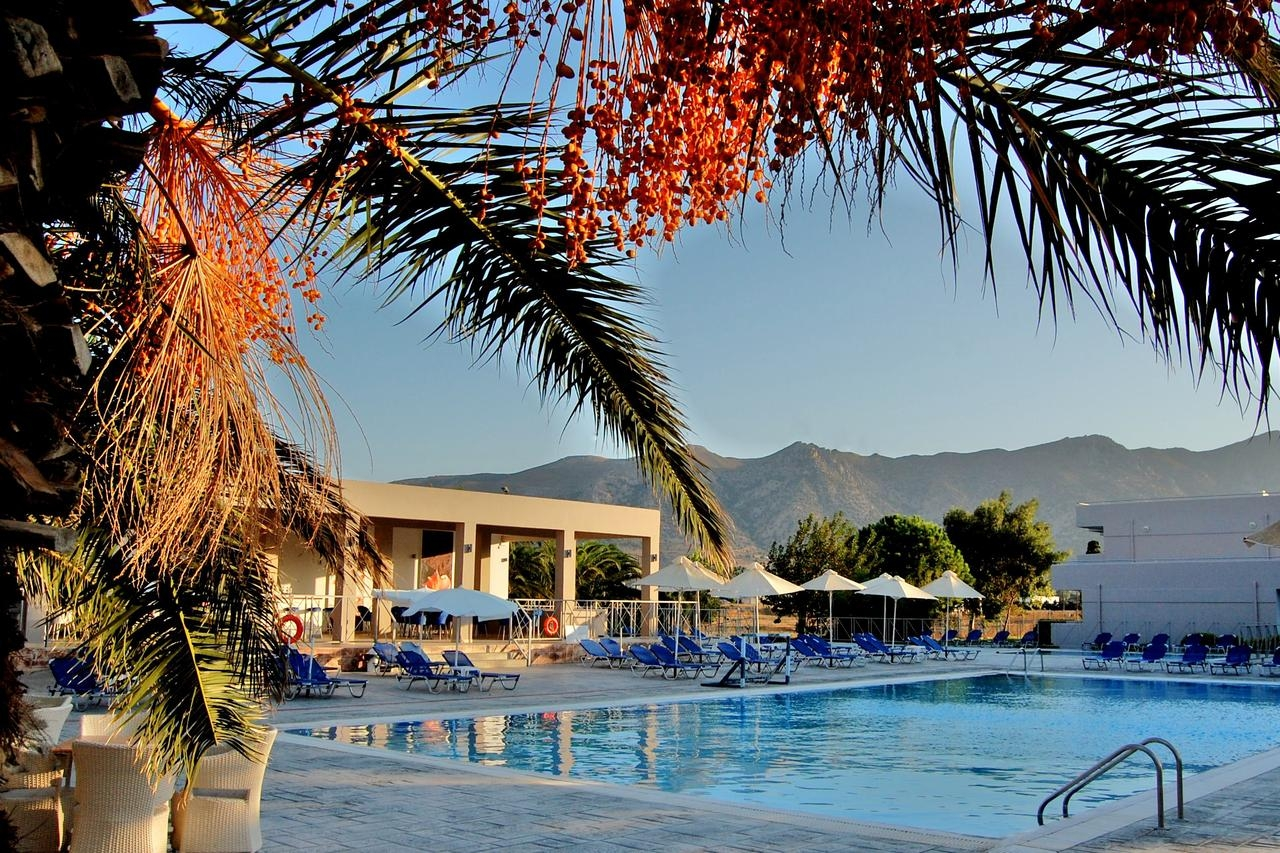 4* Asteras Resort - Κώς, Καρδάμαινα   -30%   5 Ημέρες (4 Διανυκτερεύσεις)   2 Άτομα ΚΑΙ ένα Παιδί έως 6 ετών   All Inclusive   01/07/2019 έως 28/08/2019   Κοντά σε παραλία!