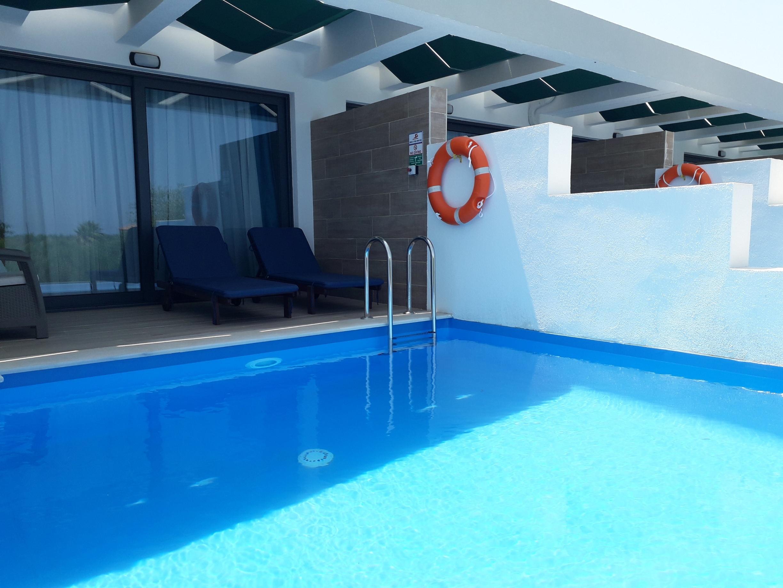4* Cavo Orient Beach Hotel - Ζάκυνθος εικόνα
