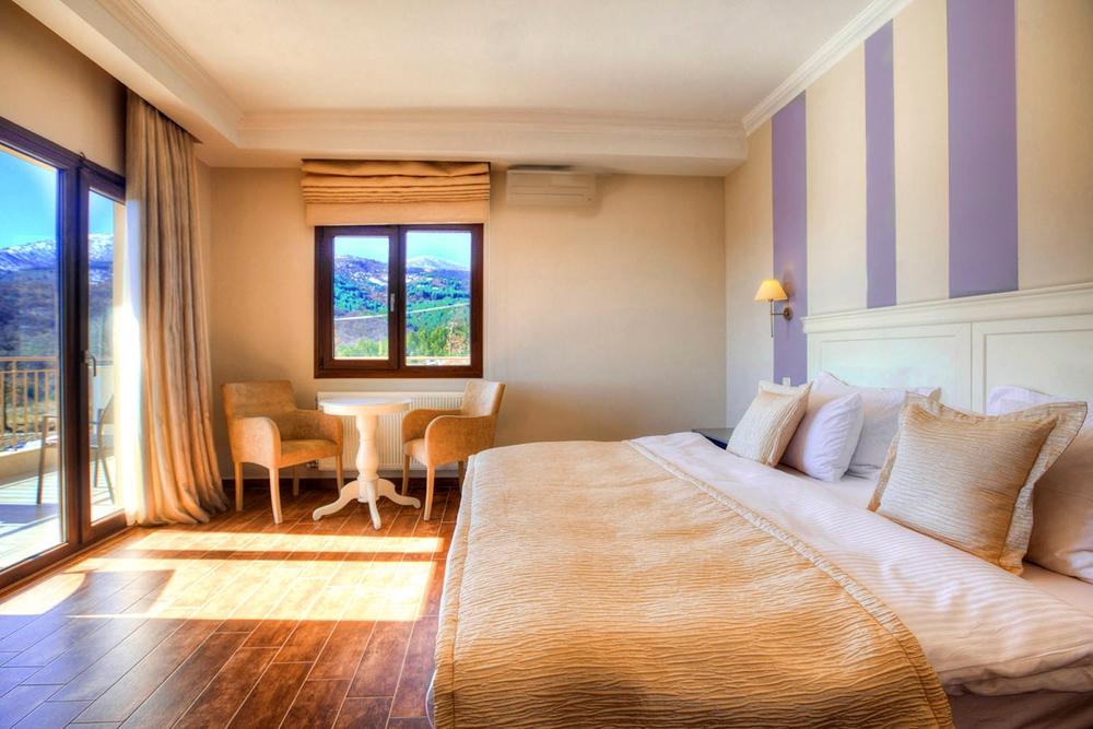 4* Enastron View Hotel – Καστορια ✦ -11% ✦ 3 Ημερες (2 Διανυκτερευσεις) ✦ 2 Άτομα ΚΑΙ ενα Παιδι εως 6 ετων ✦ Πρωινο ✦ Έως 27/04/2018 ✦ Free WiFi