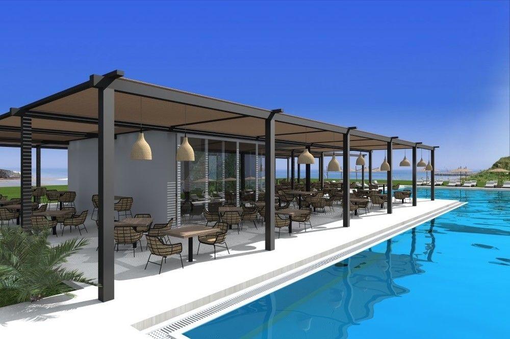 4* Evita Bay Hotel - Ρόδος, Φαληράκι   -30%   4 Ημέρες (3 Διανυκτερεύσεις)   2 Άτομα ΚΑΙ ένα Παιδί έως 13 ετών   All Inclusive   01/07/2019 έως 31/07/2019   Κοντά σε παραλία!