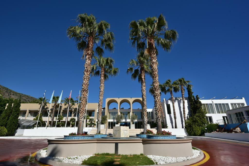 4* Imperial Belvedere Resort-Ηράκλειο, Κρήτη εικόνα