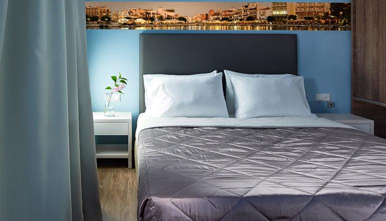 4* Mistral Bay Hotel - 'Αγιος Νικόλαος Κρήτης εικόνα