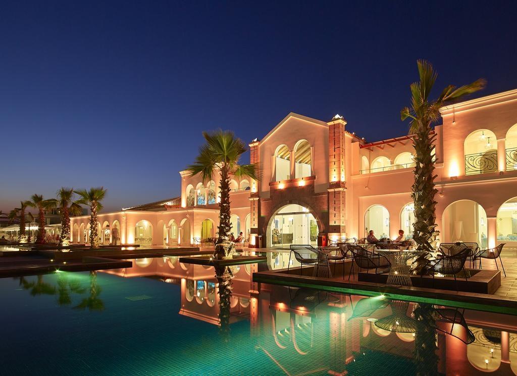 5* Anemos Luxury Grand Resort - Γεωργιούπολη Χανίων εικόνα