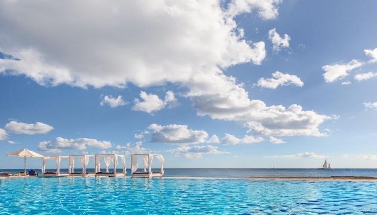 5* Cretan Pearl Resort and Spa - Ακρωτήρι Χανίων εικόνα