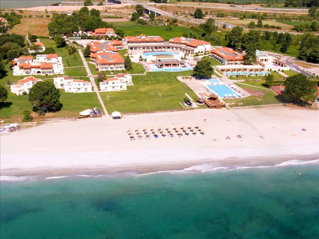 5* Dion Palace Luxury Resort & Spa - Λιτόχωρο εικόνα