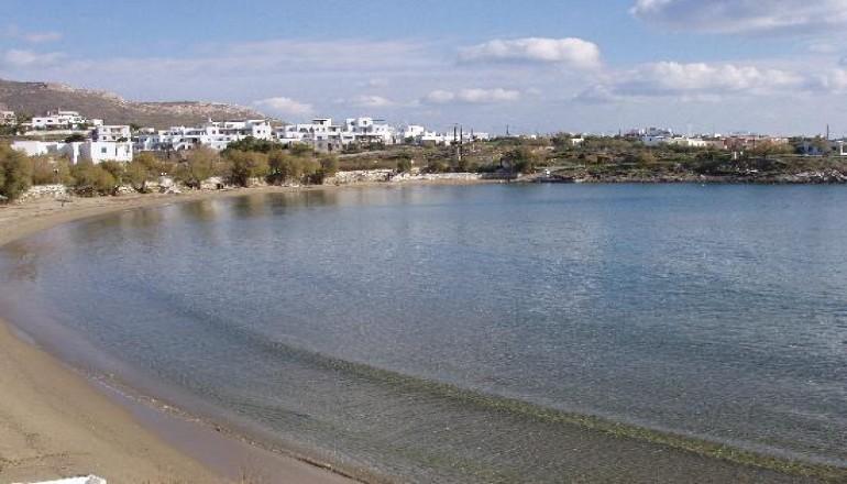 Γλαύκη Studios and Apartments - Σύρος εικόνα