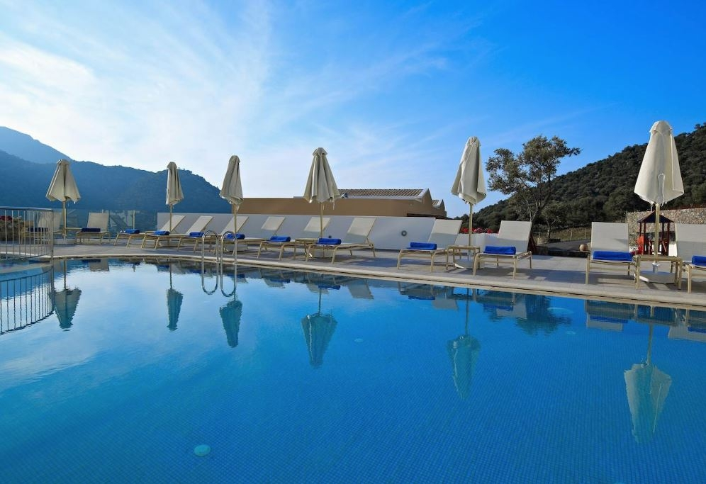 5* Filion Suites Resort & Spa – Μπαλι Ρεθυμνου Κρητης ✦ -35% ✦ 4 Ημερες (3 Διανυκτερευσεις) ✦ 2 Άτομα ΚΑΙ ενα Παιδι εως 7 ετων ✦ Ημιδιατροφη ✦ 16/04/2019 εως 25/05/2019 ✦ Free WiFi στους κοινοχρηστους Χωρους!