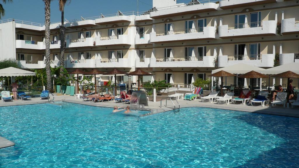 Astron Hotel Kos - Κως εικόνα