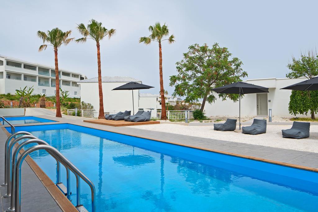 5* Mr & Mrs White Crete Resort & Spa - Ακρωτήρι, Χανιά εικόνα