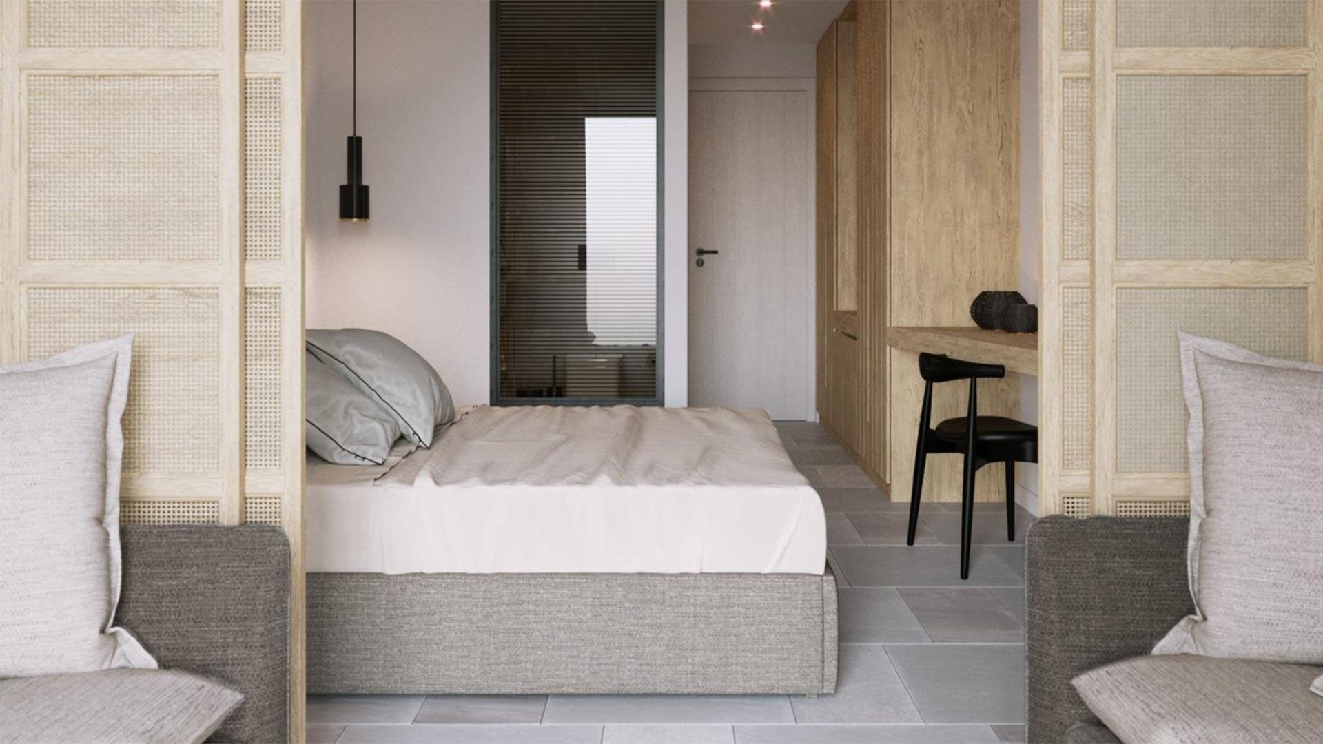 5* New Aqua Hotel - Ζάκυνθος Τσιλιβί εικόνα