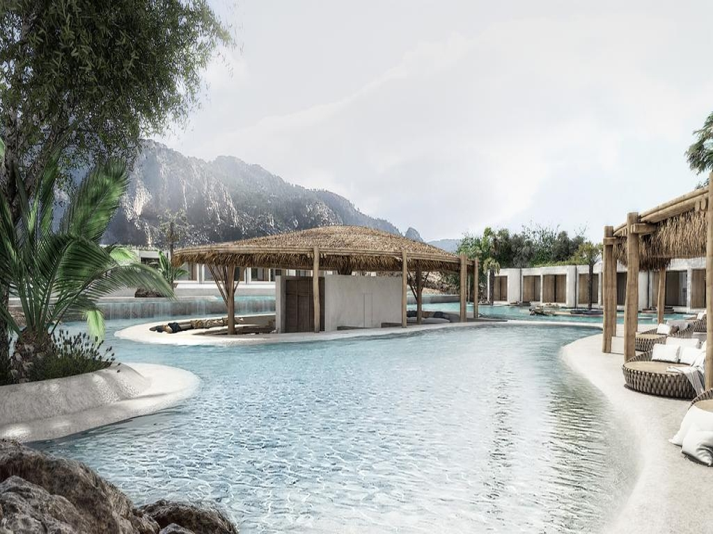 5* Olea All Suite Hotel - Τσιλιβί, Ζάκυνθος ? -24% ? 4 Ημέρες (3 Διανυκτερεύσεις) ? 2 Άτομα ? Πρωινό ? έως 25/08/2018 ? <strong>Επιπλέον 1 Διανυκτέρευση ΔΩΡΟ και -3% έκπτωση με COSMOTE DEALS for YOU!</strong>