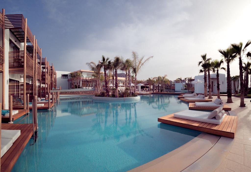 5* Stella Island Luxury Resort & Spa - Χερσόνησος Κρήτης ✦ ✦ 4 Ημέρες (3 Διανυκτερεύσεις) ✦ 2 Άτομα ✦ Ημιδιατροφή ✦ 29/08/2017 έως 30/09/2017 ✦ Άμεση πρόσβαση στην πισίνα! εικόνα
