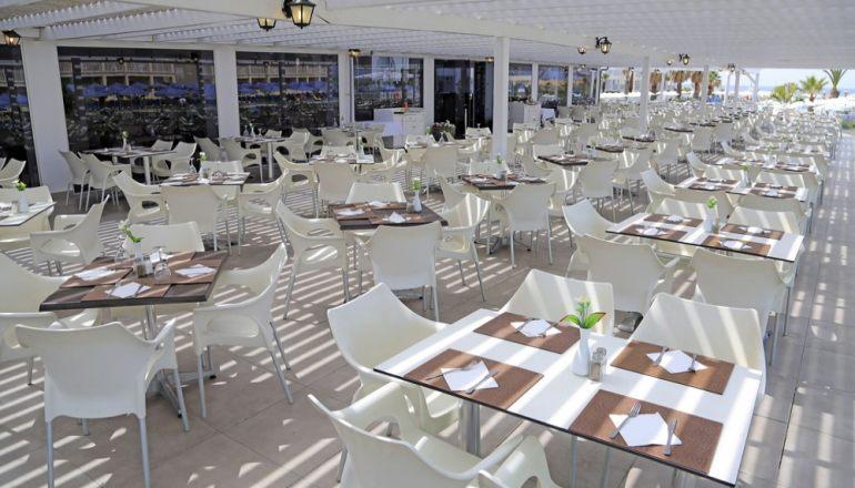 5* LABRANDA Sandy Beach Resort - Κέρκυρα