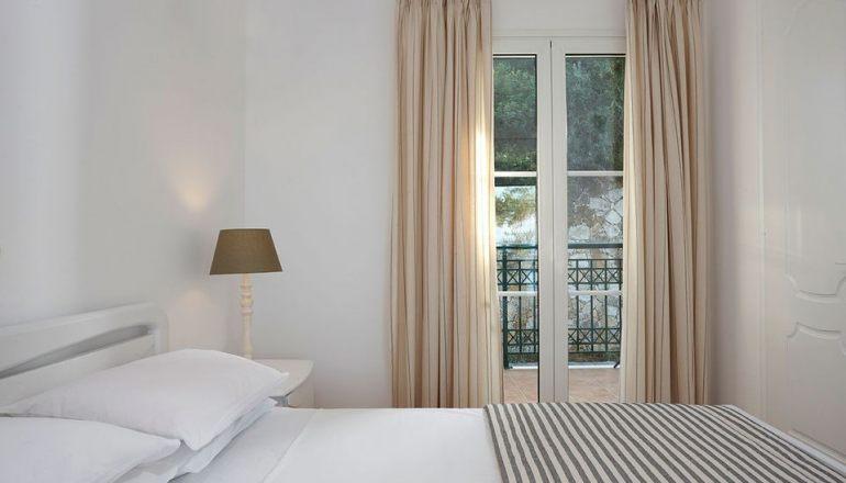 Anassa Mare Villas & Residences - Παξοί