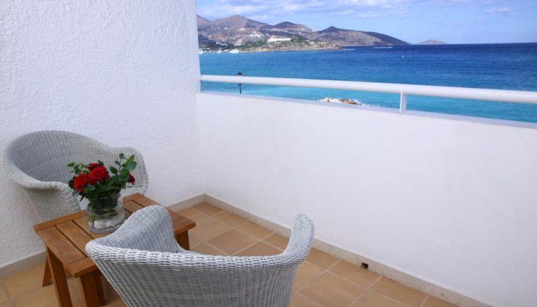 Avra Collection Hermes Hotel - Κρήτη, Άγιος Νικόλαος
