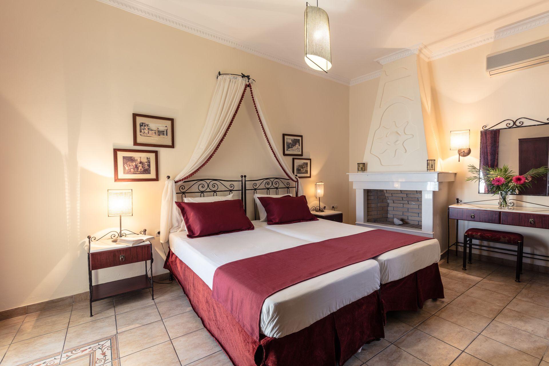Agistri Hotel - Αγκίστρι ✦ 5 Ημέρες (4 Διανυκτερεύσεις) ✦ 2 άτομα + 1 παιδί έως 3 ετών ✦ Χωρίς Πρωινό ✦ 01/08/2021 έως 31/08/2021 ✦ Κοντά στην παραλία!