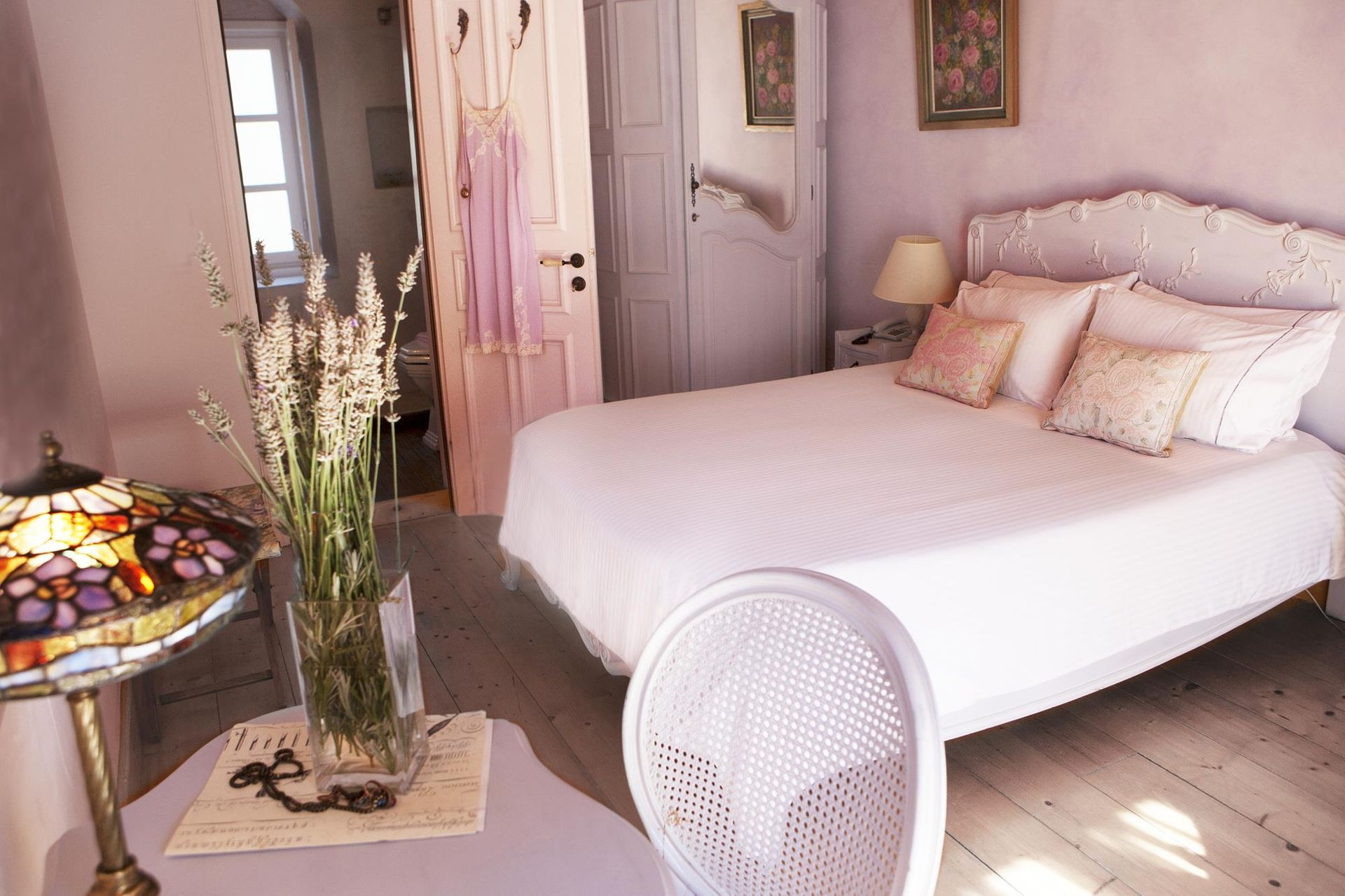 Amaryllis Boutique Guest House - Ζαγοροχώρια ✦ 2 Ημέρες (1 Διανυκτέρευση) ✦ 2 άτομα ✦ Χωρίς Πρωινό ✦ 01/10/2020 έως 27/04/2021 ✦ Υπέροχη Τοποθεσία!