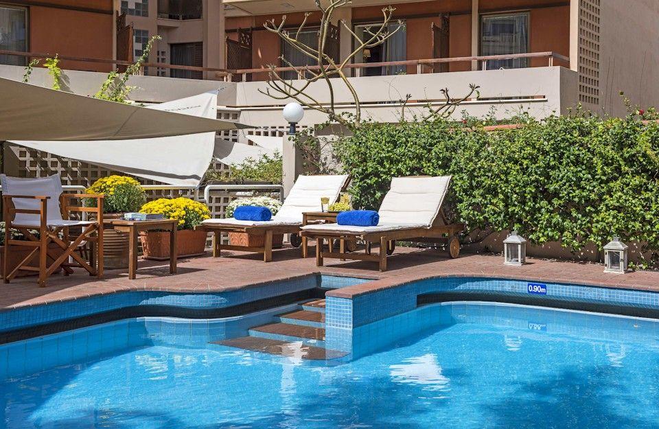 4* Civitel Akali Hotel - Χανιά, Κρήτη ✦ 2 Ημέρες (1 Διανυκτέρευση) ✦ 2 άτομα ✦ Ημιδιατροφή ✦ 01/07/2021 έως 31/08/2021 ✦ Free WiFi!