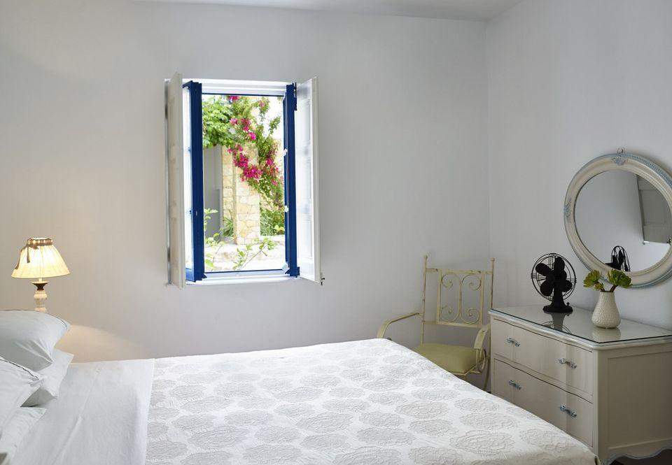 Folegandros Apartments - Φολέγανδρος εικόνα