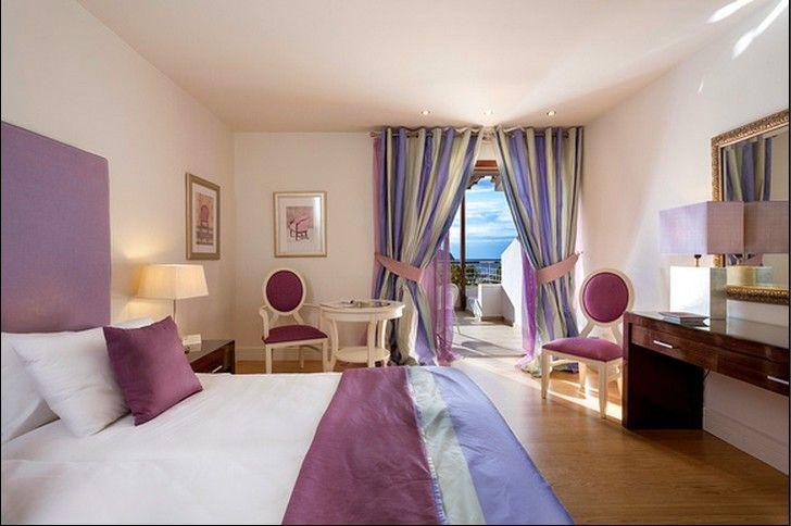 5* Princess Resort Skiathos - Σκιάθος ? 2 Ημέρες (1 Διανυκτέρευση) ? 2 άτομα ? Πρωινό ? 10/05/2020 έως 31/05/2020 ? Free Wi-Fi