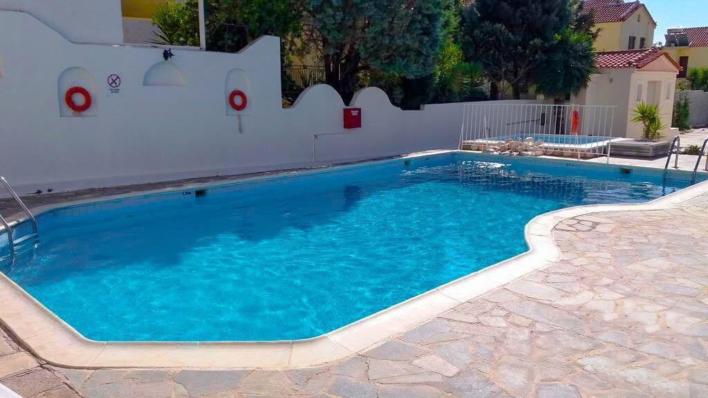 So Nice Hotel Samos - Σάμος εικόνα