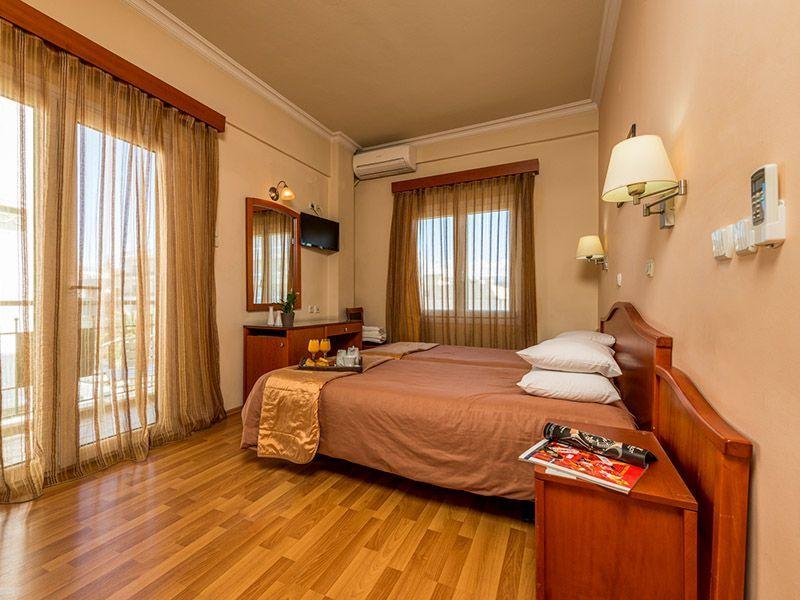 Lakonia Hotel - Σπάρτη εικόνα