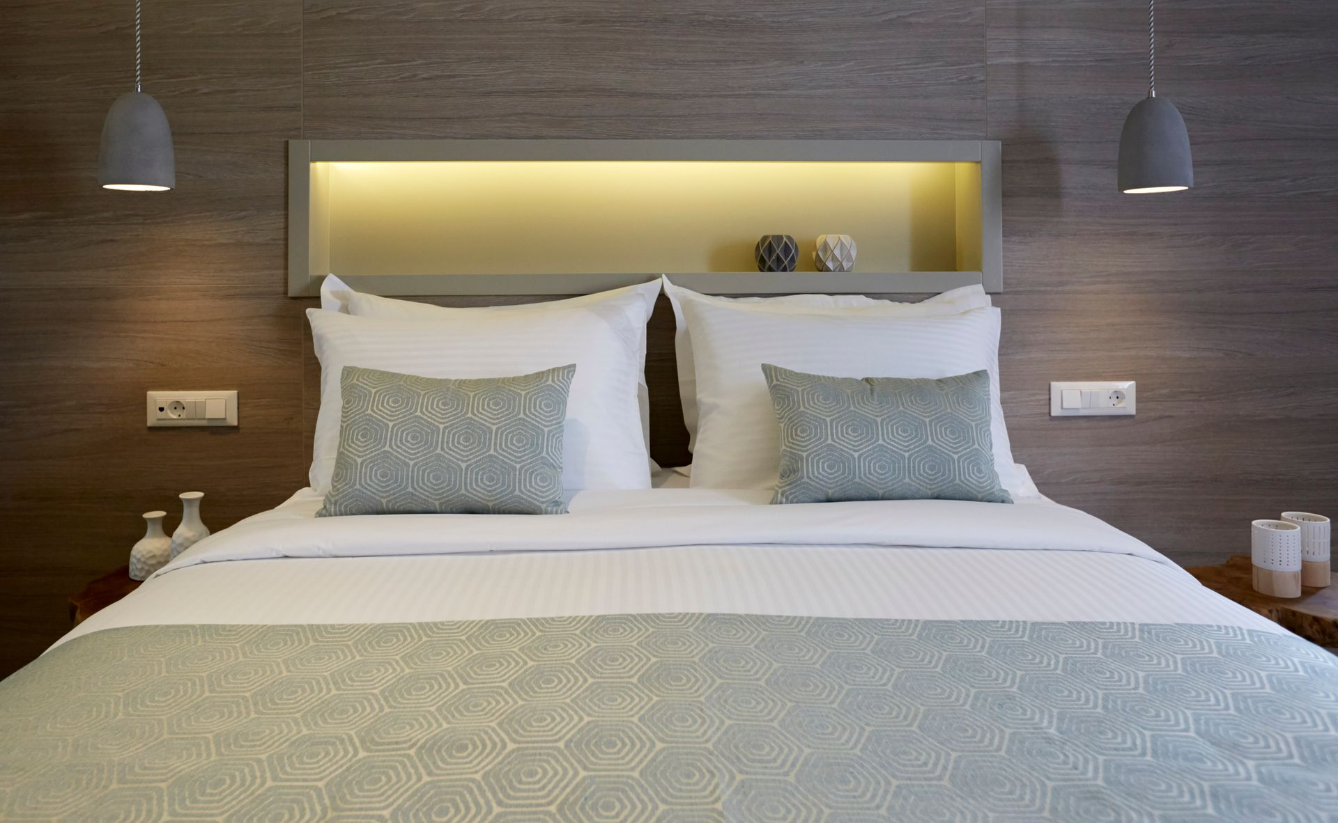 4* Fileria Suites Santorini - Σαντορίνη εικόνα