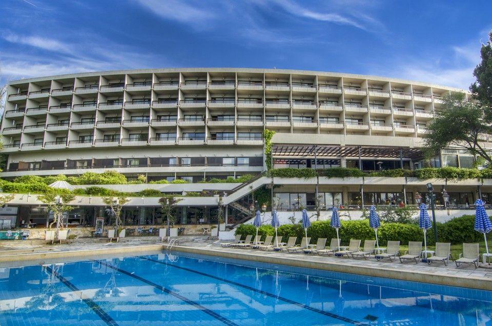 5* Corfu Holiday Palace - Κέρκυρα, Κανόνι εικόνα