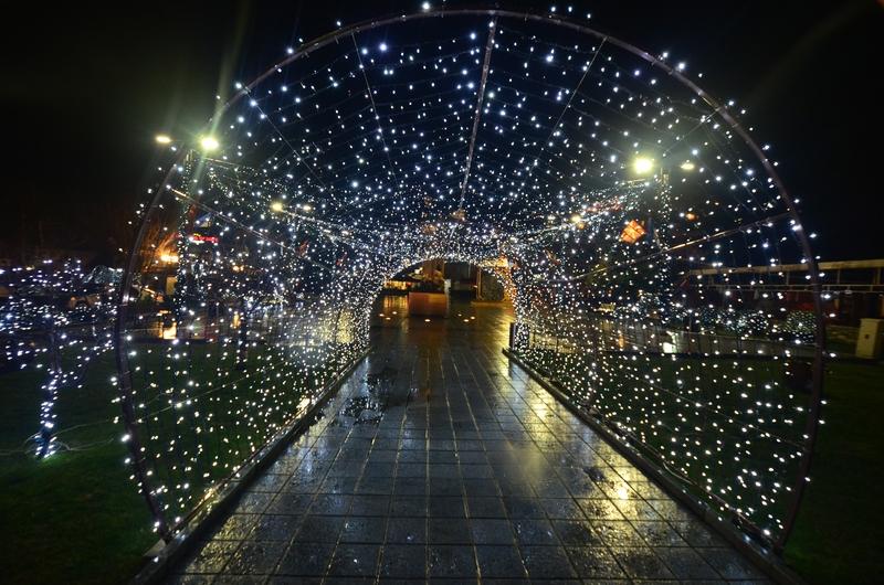 5 Ημέρες - Γιορτινή Βυζαντινή Οχρίδα εικόνα
