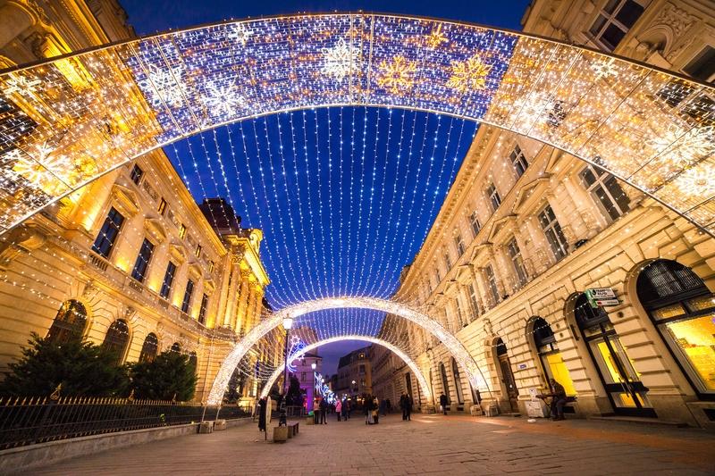 6 Ημέρες Χριστούγεννα - Ρουμανία / Τρανσυλβανία εικόνα