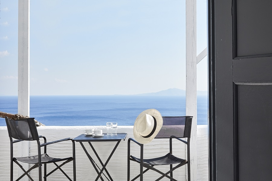 Agnanti Apartments - Άνδρος   -30%   3 Ημέρες (2 Διανυκτερεύσεις)   2 άτομα   Πρωινό   έως 31/07/2019   Κοντά σε Παραλία!