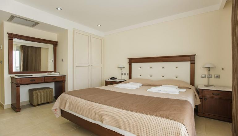 Almiriki Hotel - Χίος εικόνα